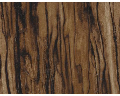 Film d''impression à l''eau structure en bois CW-119 100 x 50 cm