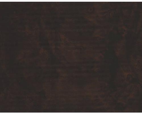 Film d''impression à l''eau racines CW-24 100 x 50 cm