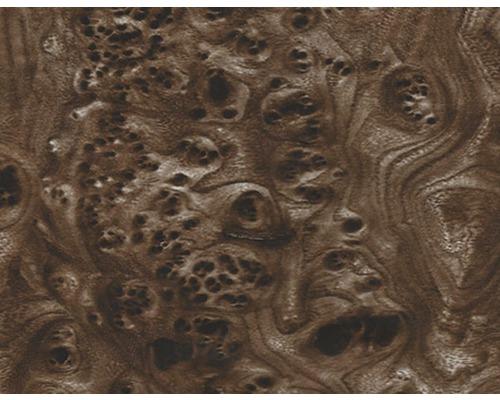 Film d''impression à l''eau racines CW-13-5 100 x 50 cm