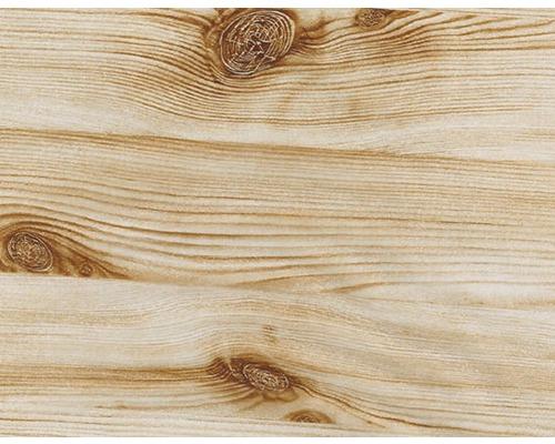 Film d''impression à l''eau structure en bois CW-34 100 x 50 cm