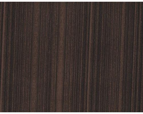 Film d''impression à l''eau structure en bois CW-38 100 x 50 cm