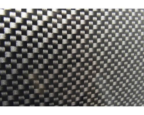 Film d''impression à l''eau Carbon CD-127 100 x 50 cm