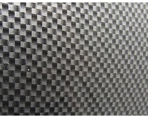 Film d''impression à l''eau Carbon CD-128 100 x 50 cm
