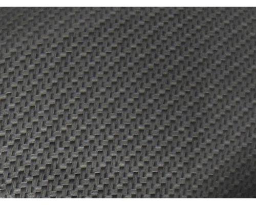 Film d''impression à l''eau Carbon CD-172 600 mm