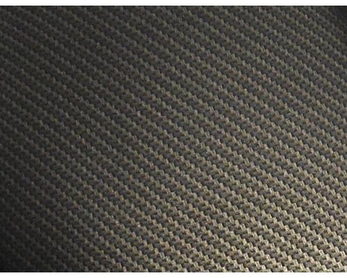 Film d''impression à l''eau Carbon CD-172-1 600 mm