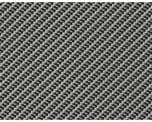 Film d''impression à l''eau Carbon CD-221-1 600 mm