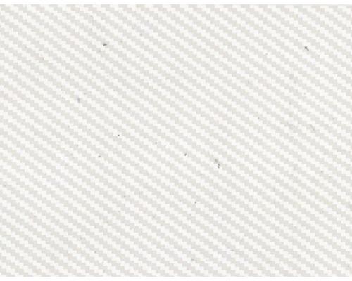 Film d''impression à l''eau Carbon CD-266 100 x 50 cm