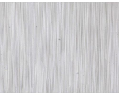 Film d''impression à l''eau Alu brossé CD-264 100 x 50 cm