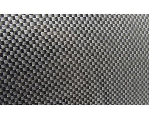 Film d''impression à l''eau Carbon CD-173 100 x 50 cm