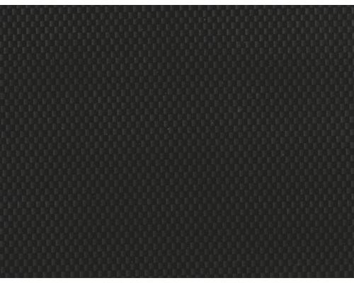 Film d''impression à l''eau Carbon CD-34-4 100 x 50 cm