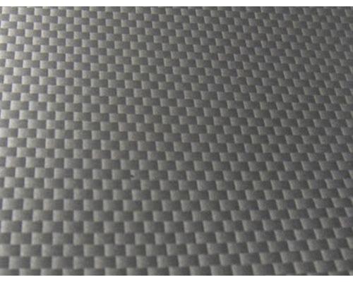 Film d''impression à l''eau Carbon CD-73-1 100 x 50 cm