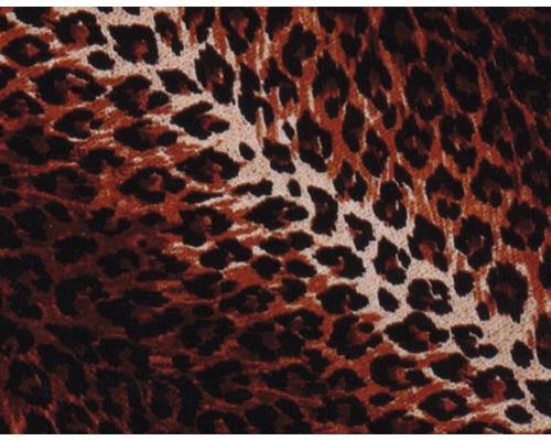 Film d''impression à l''eau léopard CD-83 100 x 50 cm