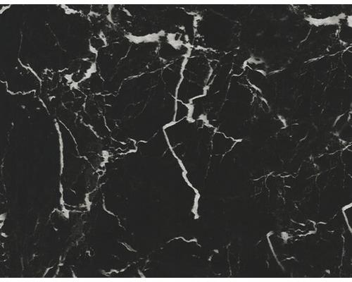 Film d''impression à l''eau marbre CS-43-3 100 x 50 cm