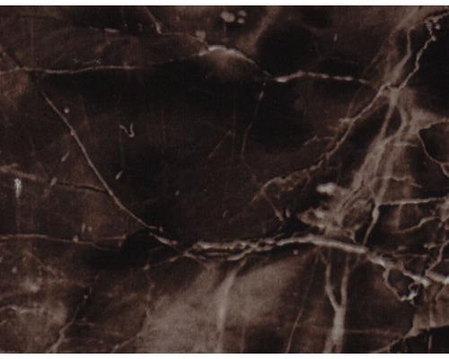 Film d''impression à l''eau pierre marron CS-37-2 100 x 50 cm