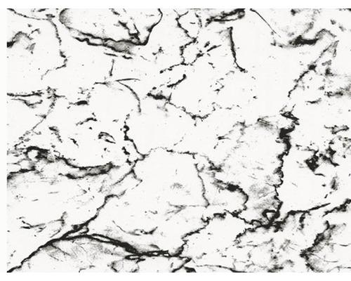Film d''impression à l''eau marbre CS-10-3 100 x 50 cm
