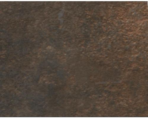 Film d''impression à l''eau pierre marron CS-55 100 x 50 cm
