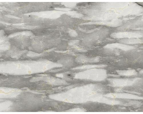 Film d''impression à l''eau marbre CS-15-1 100 x 50 cm