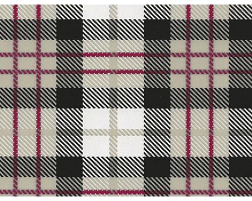 Film d''impression à l''eau écossais CD-161-3 100 x 50 cm