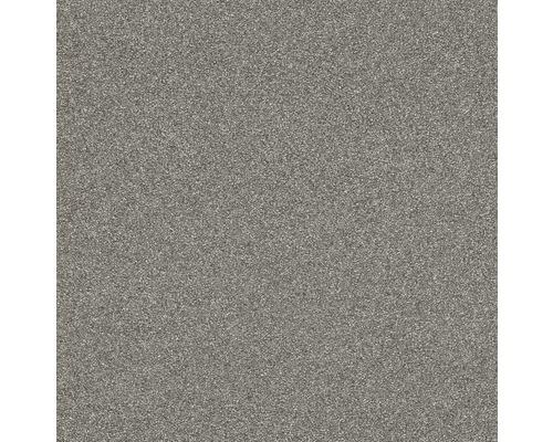 Papier peint intissé 606690 Passepartout galets gris foncé ...