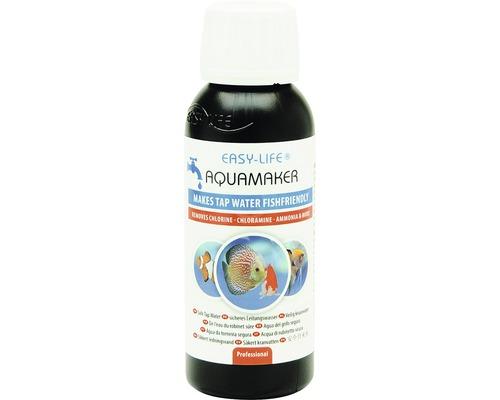 Wasseraufbereiter Easy Life AquaMaker 100 ml
