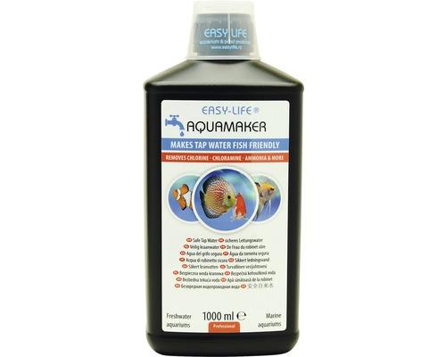 Wasseraufbereiter Easy Life AquaMaker 1 l