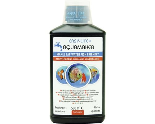 Wasseraufbereiter Easy Life AquaMaker 500 ml