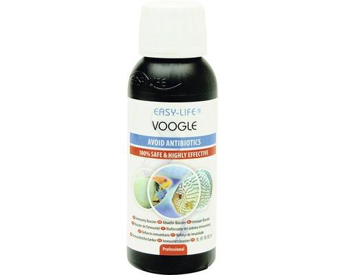 Voogle Easy Life 100 ml