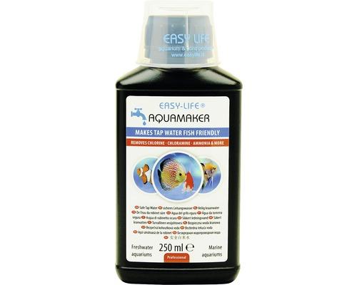 Wasseraufbereiter Easy Life AquaMaker 250 ml