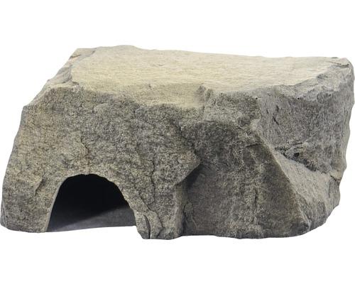 Dekoration VARIOGART Höhle M1 Bruchstein