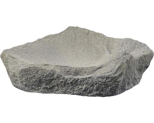 Mangeoire VARIOGART S pierre concassée