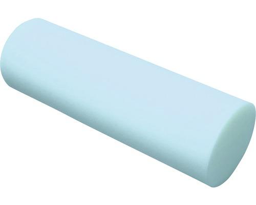 Coussin cervical ISOPUR largeur 45 cm Ø15 cm