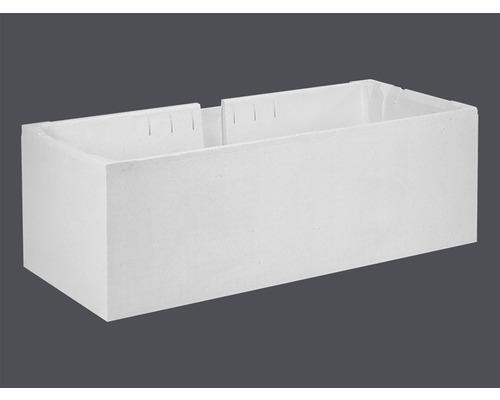 Supports de bac pour baignoire Jungborn 1800x800 mm