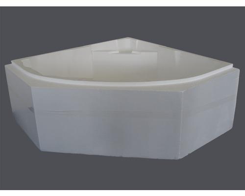 Supports de bac pour baignoire Jungborn 140x140