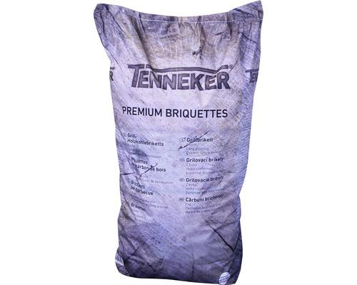 Briquettes Tenneker® Restaurant 15 kg