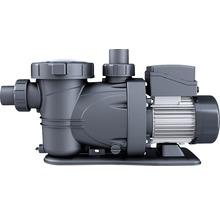Pompe pour piscine, pompe de circulation 1,5 CV 17,0 m³/h-thumb-0