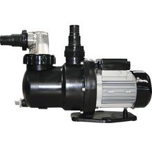 Pompe pour piscine, pompe de circulation 1/3 CV 4,0 m³/h-thumb-0