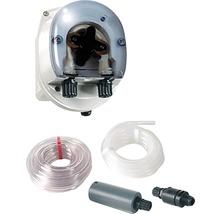 Pompe de dosage péristaltique-thumb-0