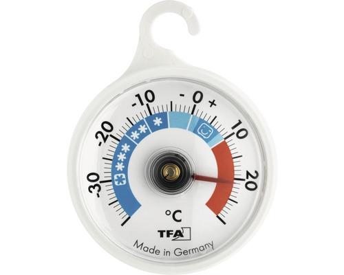 Thermomètre pour réfrigérateur -40°C-30°C