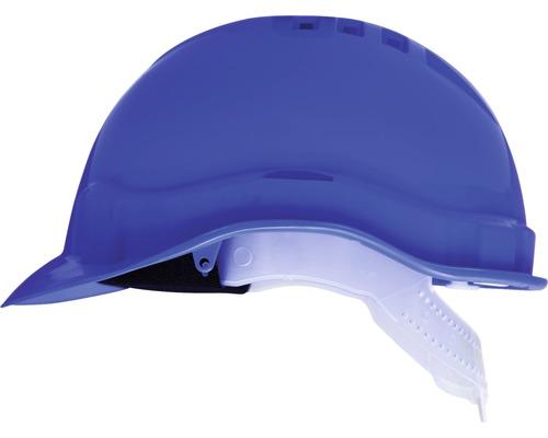 Casque de protection Articap II bleu