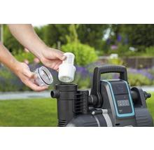 Distributeur d''eau à usage domestique GARDENA smart Pressure Pump 5000/5E-thumb-7