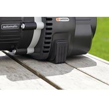 Distributeur d''eau à usage domestique GARDENA smart Pressure Pump 5000/5E-thumb-8