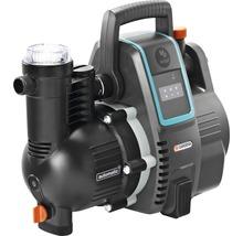 Distributeur d''eau à usage domestique GARDENA smart Pressure Pump 5000/5E-thumb-2
