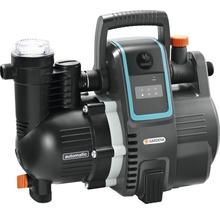Distributeur d''eau à usage domestique GARDENA smart Pressure Pump 5000/5E-thumb-1