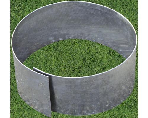 Bordure de jardin en cercle bellissa Ø 30 cm