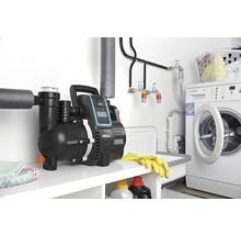 Distributeur d''eau à usage domestique GARDENA smart Pressure Pump 5000/5E-thumb-4