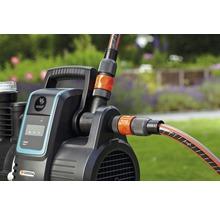 Distributeur d''eau à usage domestique GARDENA smart Pressure Pump 5000/5E-thumb-9