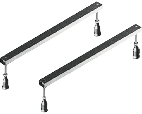 Pieds de bac Ideal Standard Universal Eco K731867
