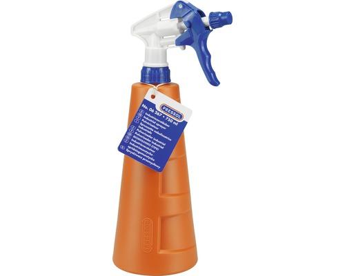 Industriezerstäuber Pressol 750 ml