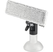 Garniture de balai lave-sol microfibres extérieur pour WV5 Premium, lot de 2-thumb-3