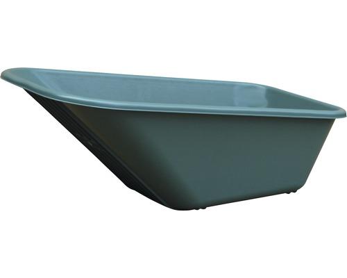 Caisse de rechange Capito plastique 100 litres adaptée pour le modèle «Garten»